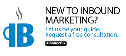 new-to-inbound-marketing