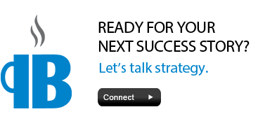 ready-for-success-story-2