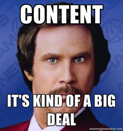 content-the-inbound-marketing-engine