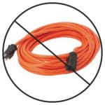 no-extension-cords-allowed-clipart-1